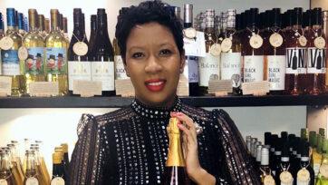 026-preview-champagne-Marvita-Robinson