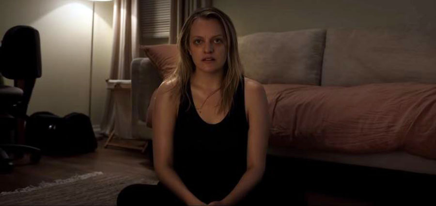 039-preview-Elisabeth-Moss-Invisible-Man