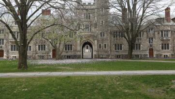 PrincetonCOVID19 April 9-5