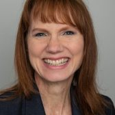 World News Editor  U.S. diplomat posted in six countries and traveled in 55 more on five continents. Expertise in international affairs and building partnerships in the private and government sectors. Launched two companies after managing strategic alliances in Silicon Valley. Published writer, constant editor and regular adjunct professor.