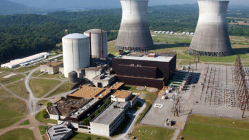 Bellefonte_Nuclear_Power_Plant