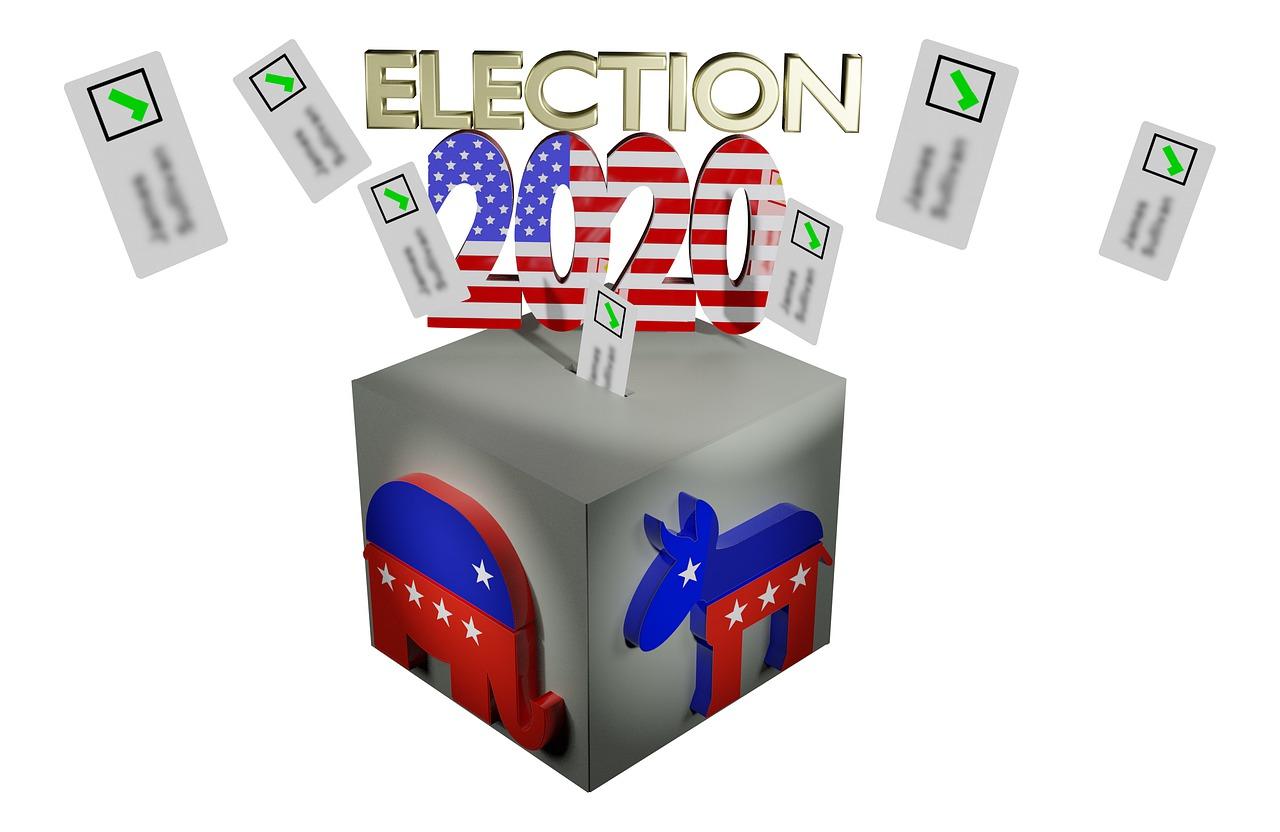 Zenger News Quiz: Video Game Politics