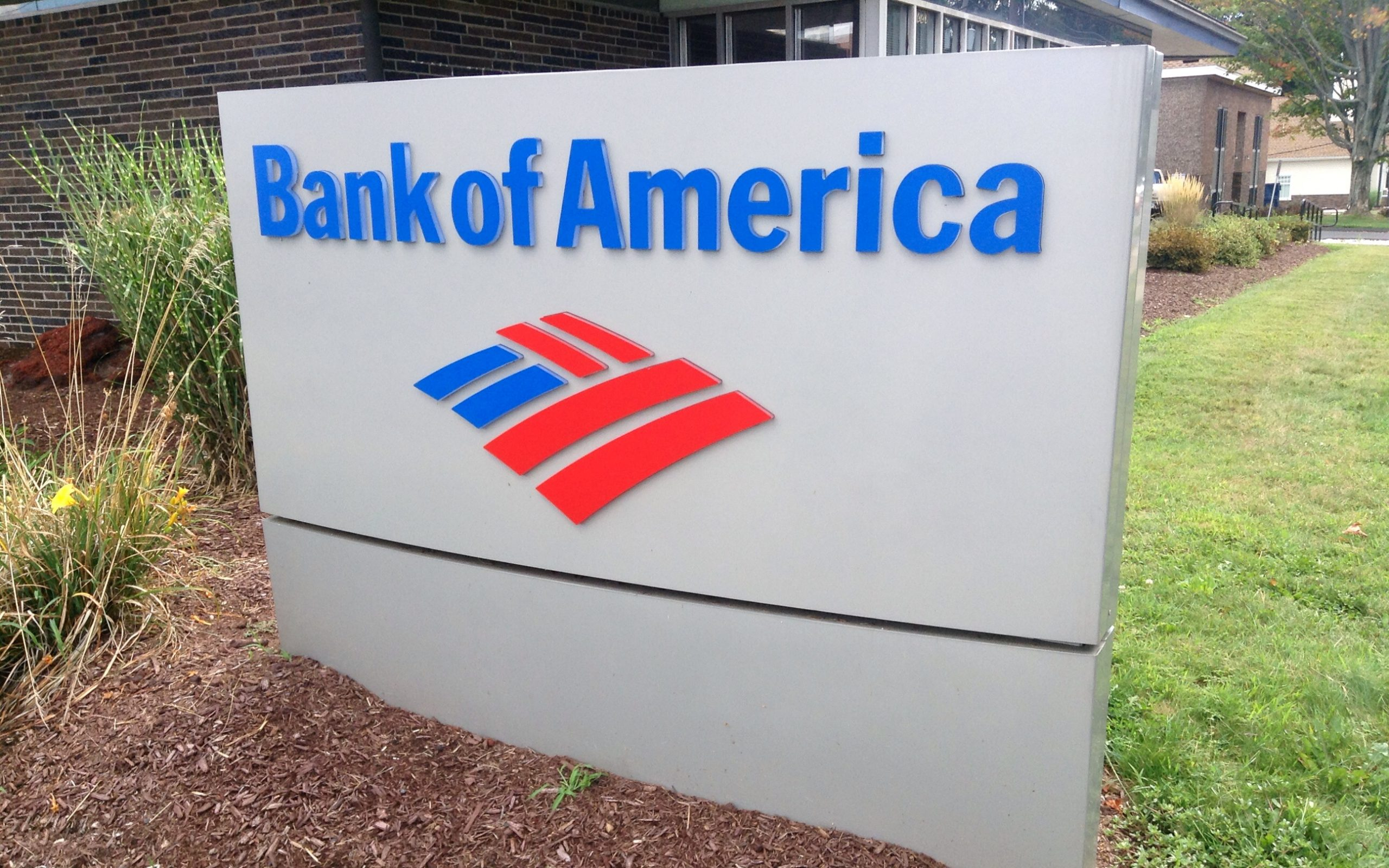 Banks Are More Dangerous than You Think, Report Says