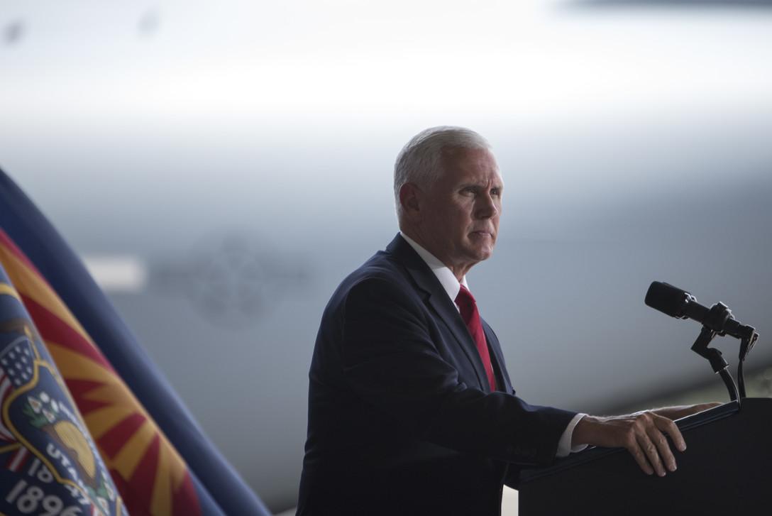 Unaccounted for Korean War service members return to U.S.