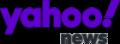 yahoo-news-zenger-news