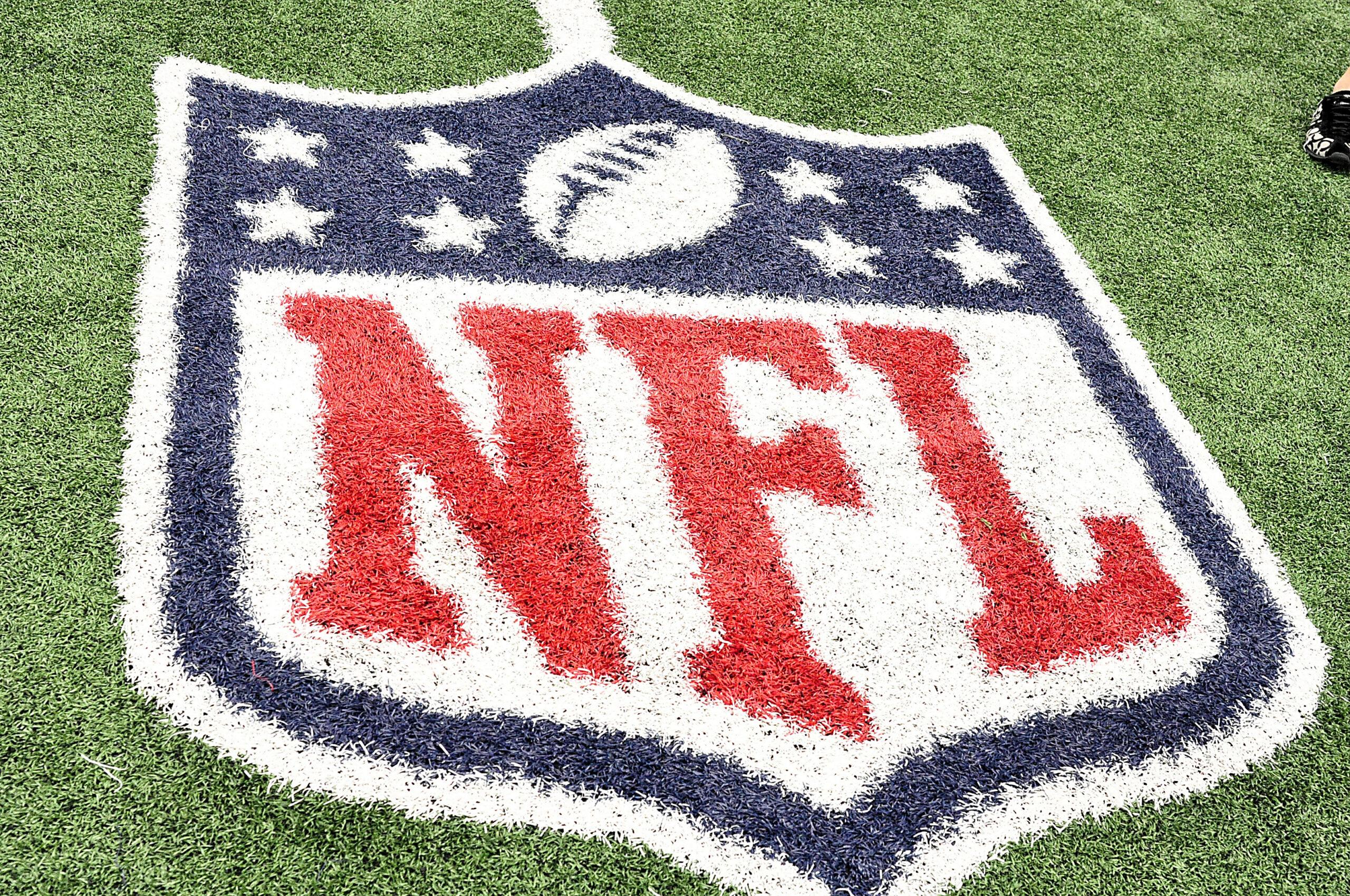 Zenger News Quiz: A Rock Legend Dies and an NFL Coach Gets the Boot