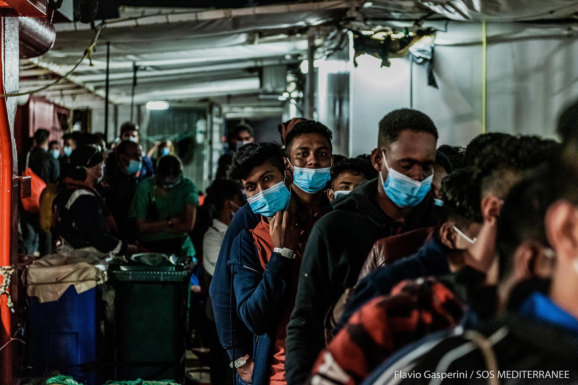Newsflash-MigrantsItaly-05