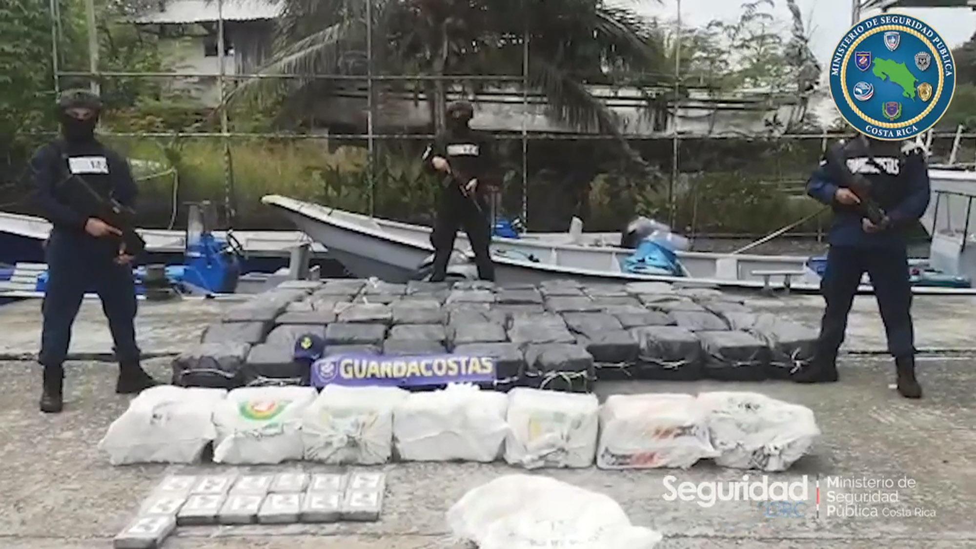 Newsflash-CocaineCostaRica-14