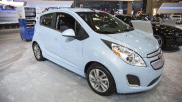 car-energydept