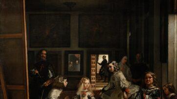 1877px-Las_Meninas,_by_Diego_Velázquez,_from_Prado_in_Google_Earth