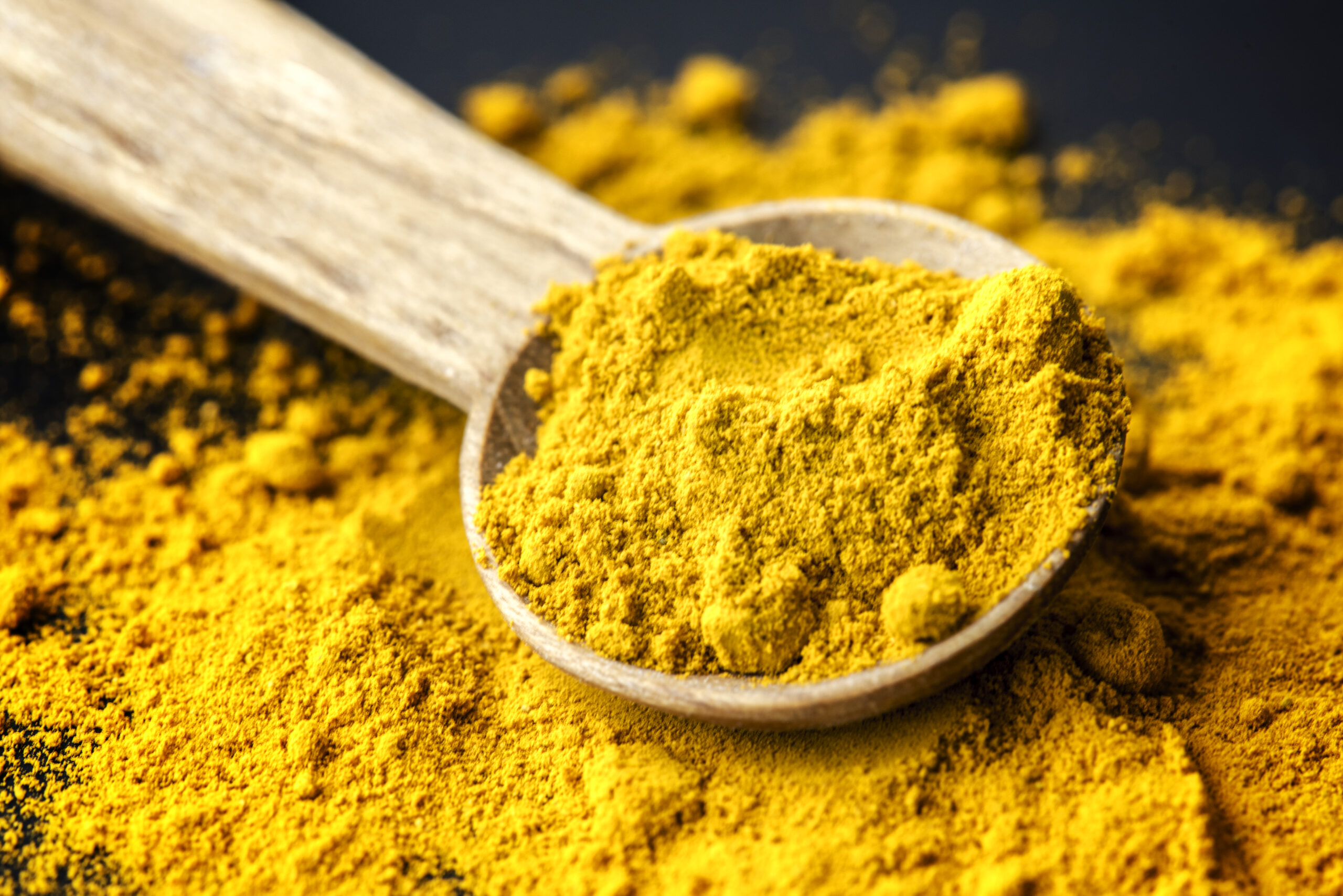 Turmeric Smuggling Spikes in Sri Lanka After Import Ban