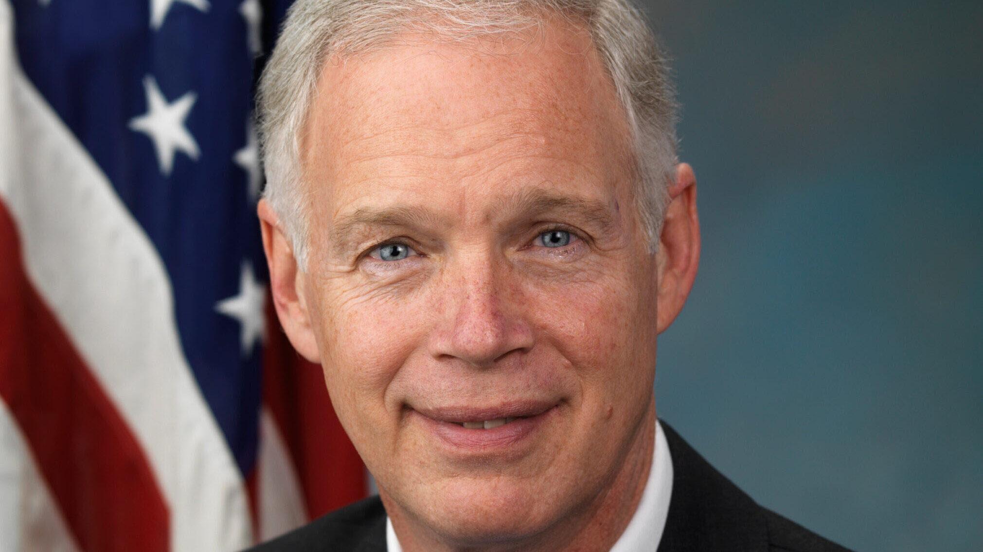 Senator Demands Investigation Into 'Wiped' Mueller Aide Phones