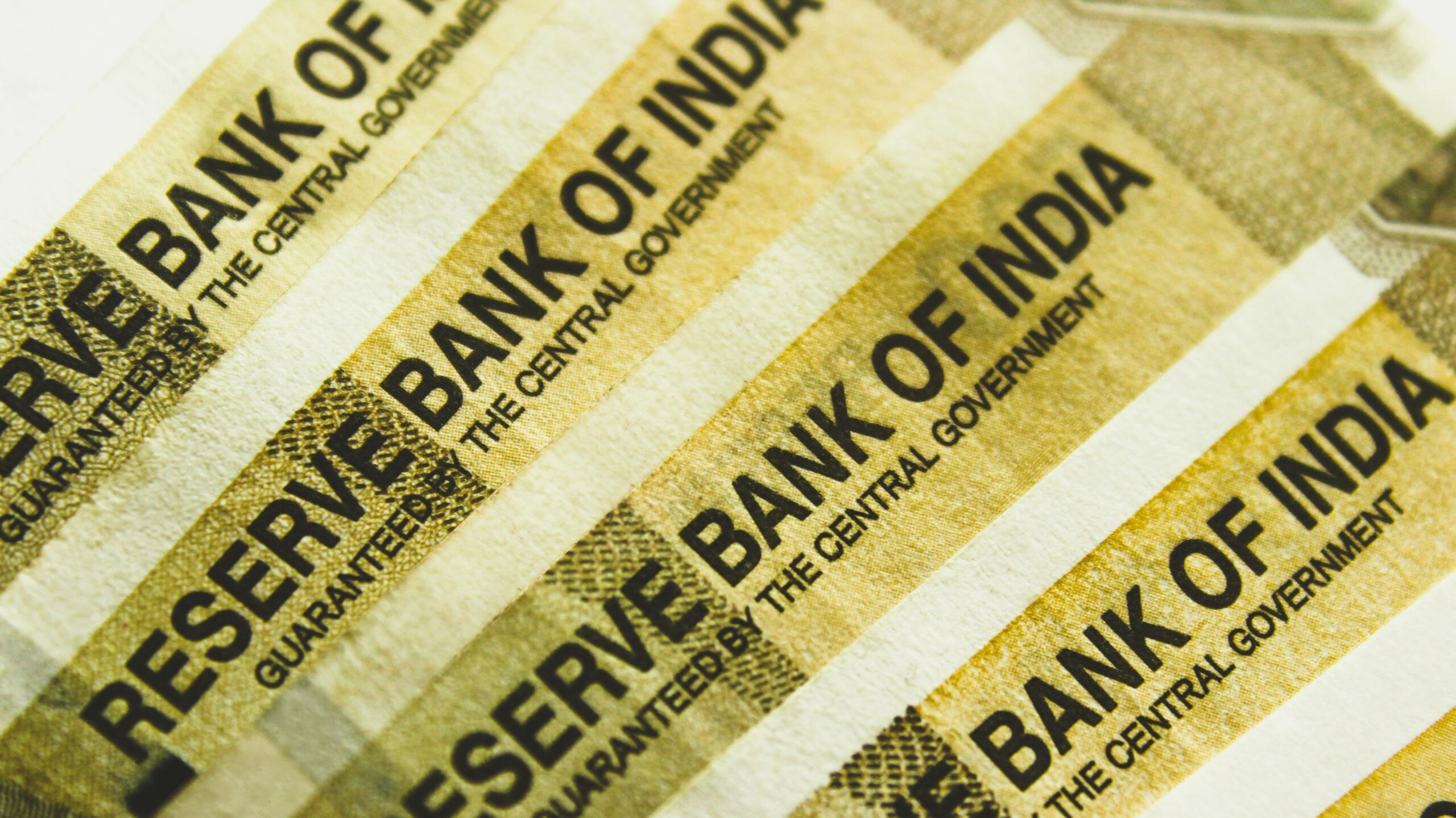 159 Percent Increase in Indian Bank Frauds Last Year