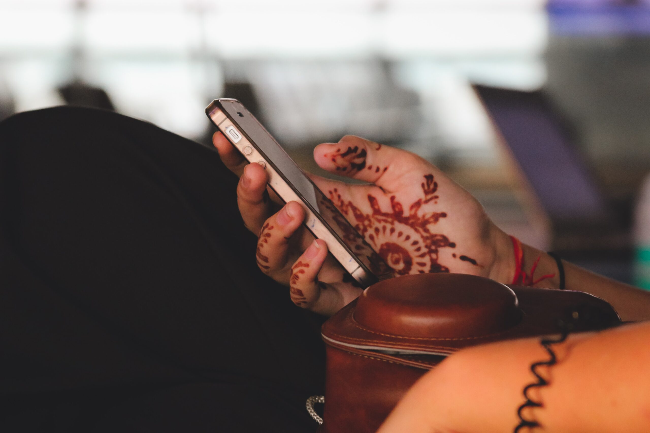 Apple's New Online Store Meets Growing Demand in India