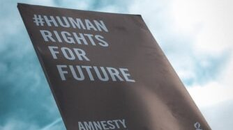 Amnesty Shuts Down Operations in India, Citing 'Witch Hunt' by Government