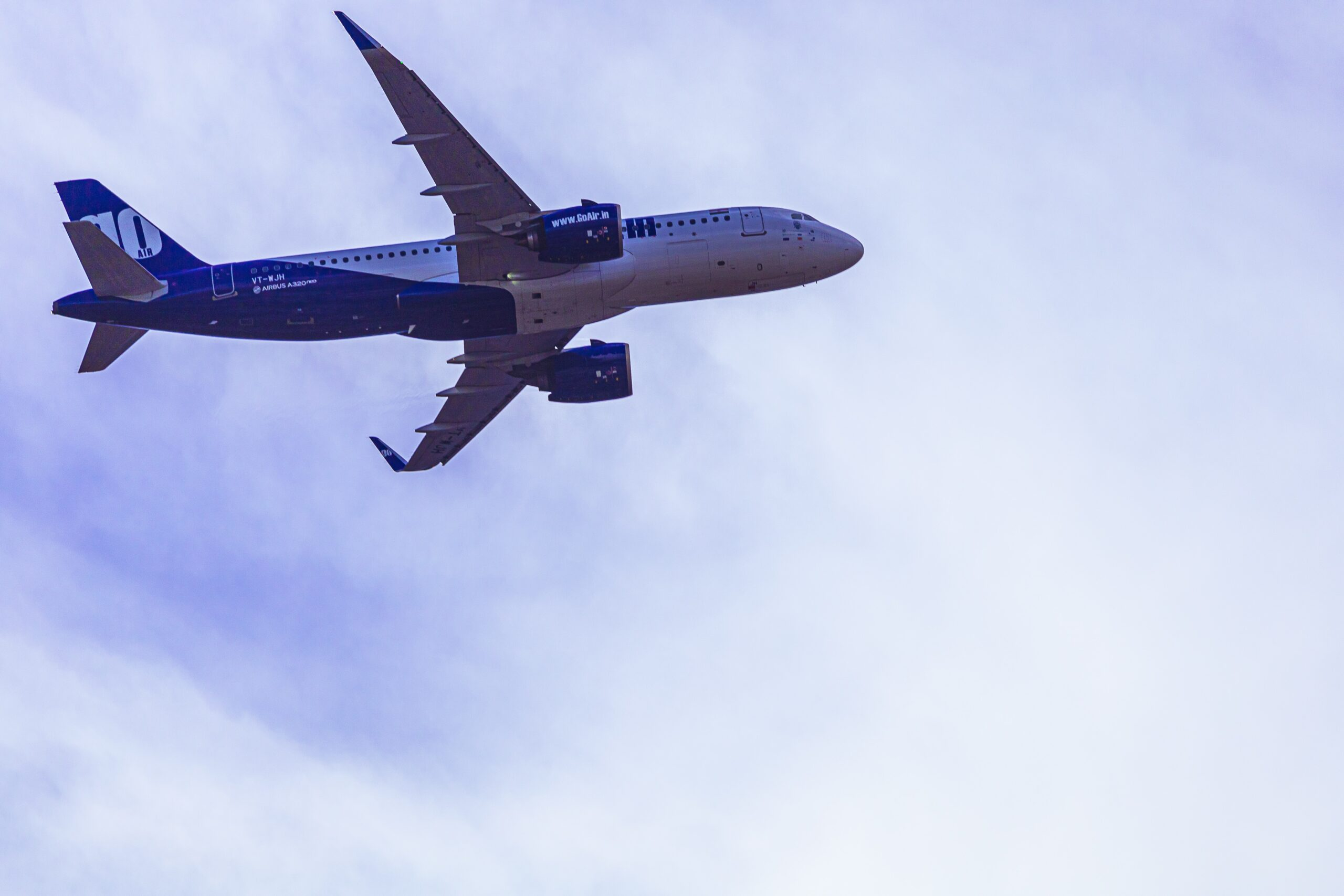 Indian Aviation Regulator Recruits More Inspectors as Downgrade Fears Loom