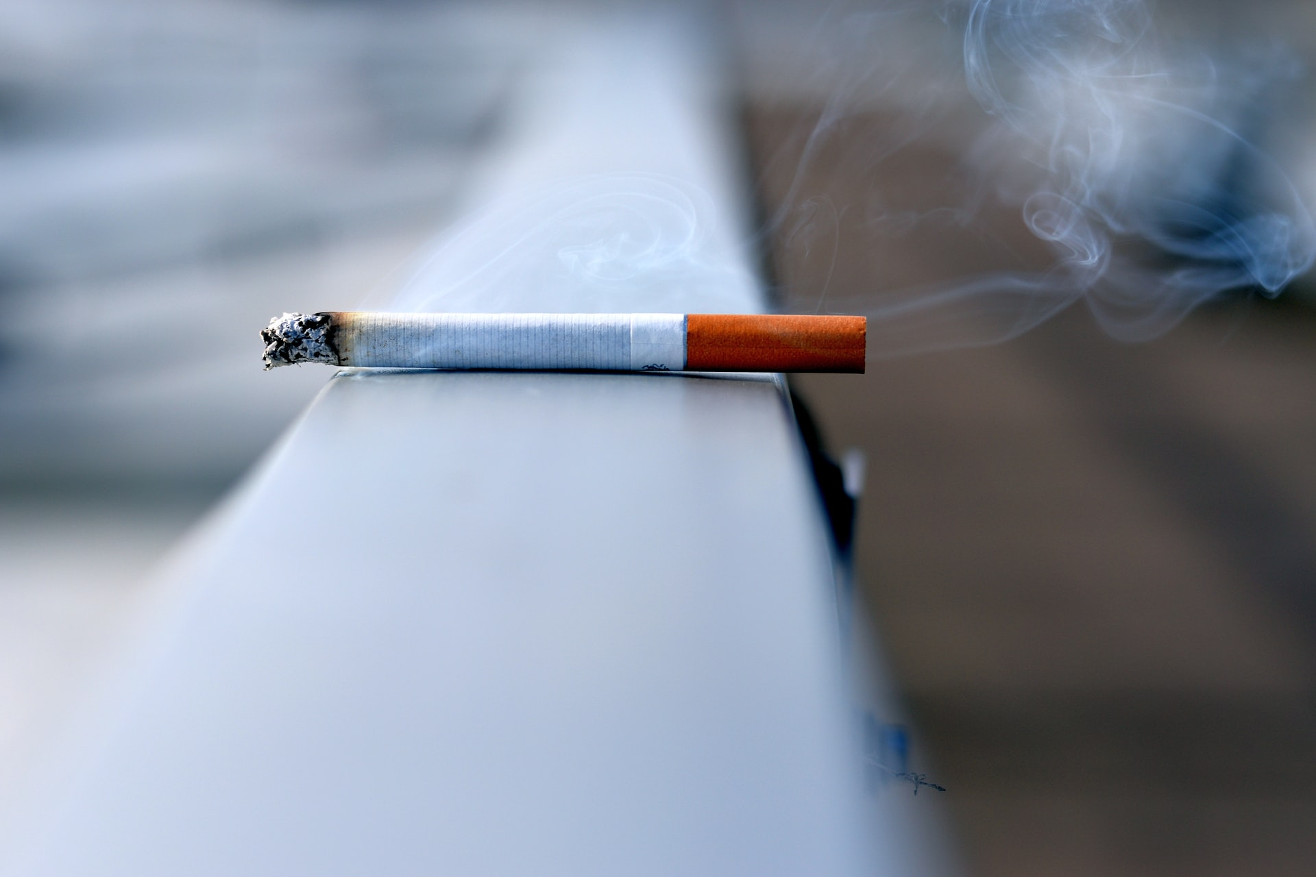 Sale of Loose Cigarettes Banned in Indian State of Maharashtra