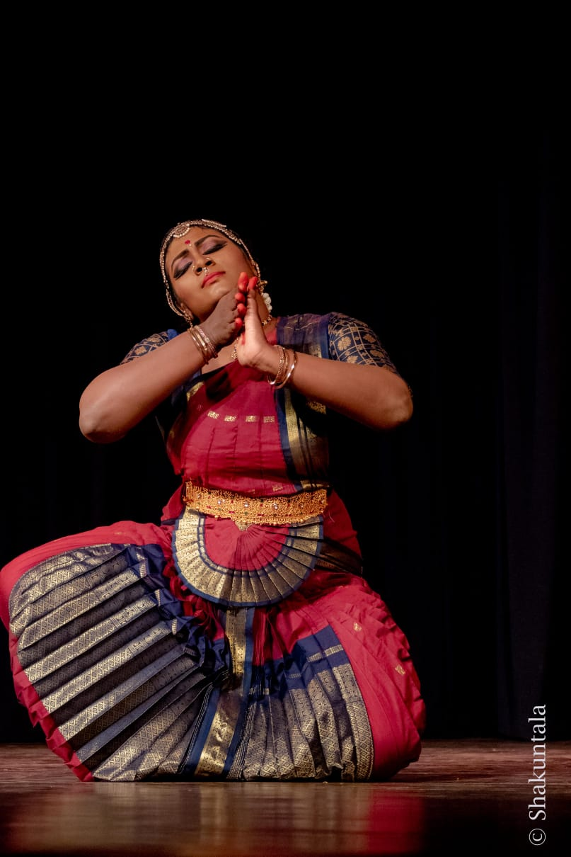 Caste Barriers in India Prove Hurdle for Artistes from Minority Communities