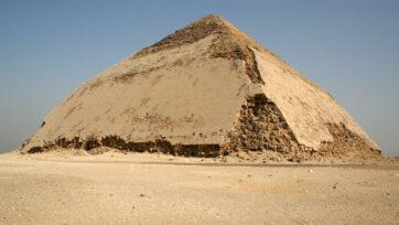 RealPress-EgyptBentPyramid-01
