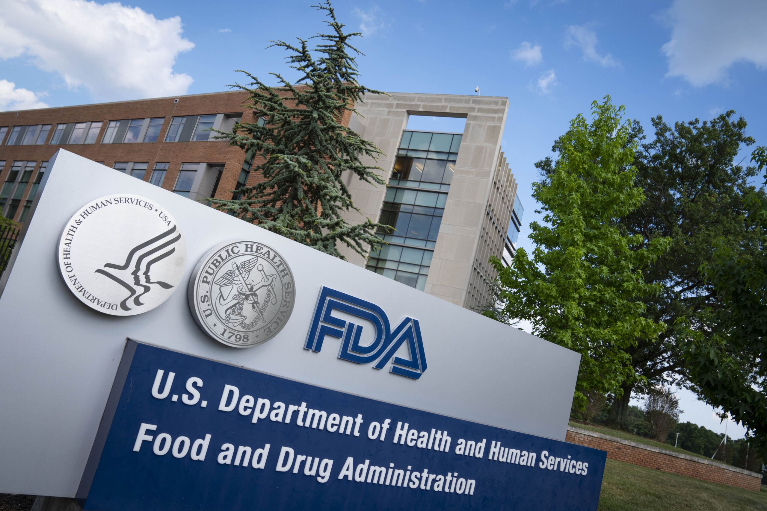 FDA Under Pressure to Cut Dog-Testing Requirement in Search for Covid Cure