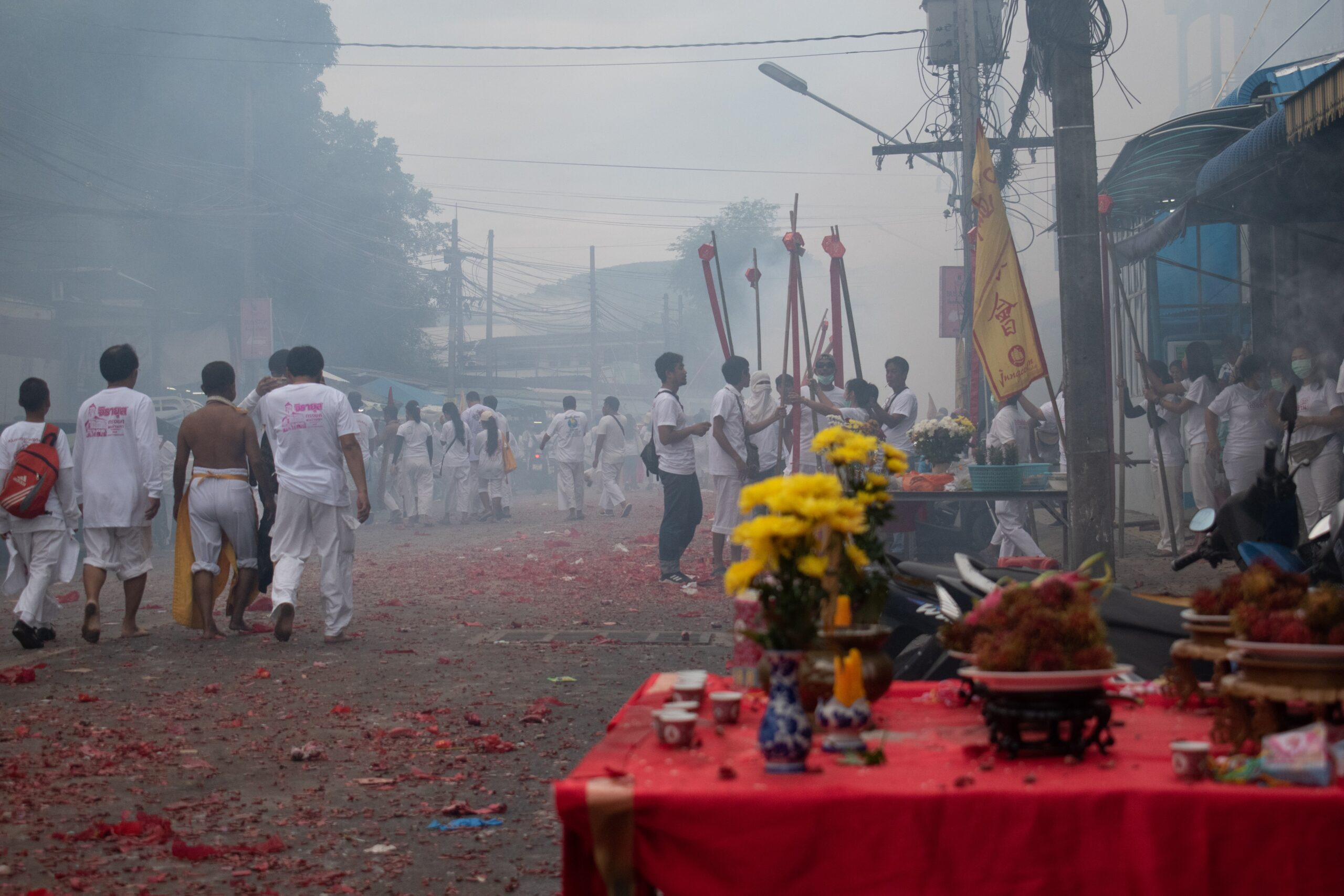 India's Green Tribunal Orders Ban On Firecrackers In Capital, Nearby Areas