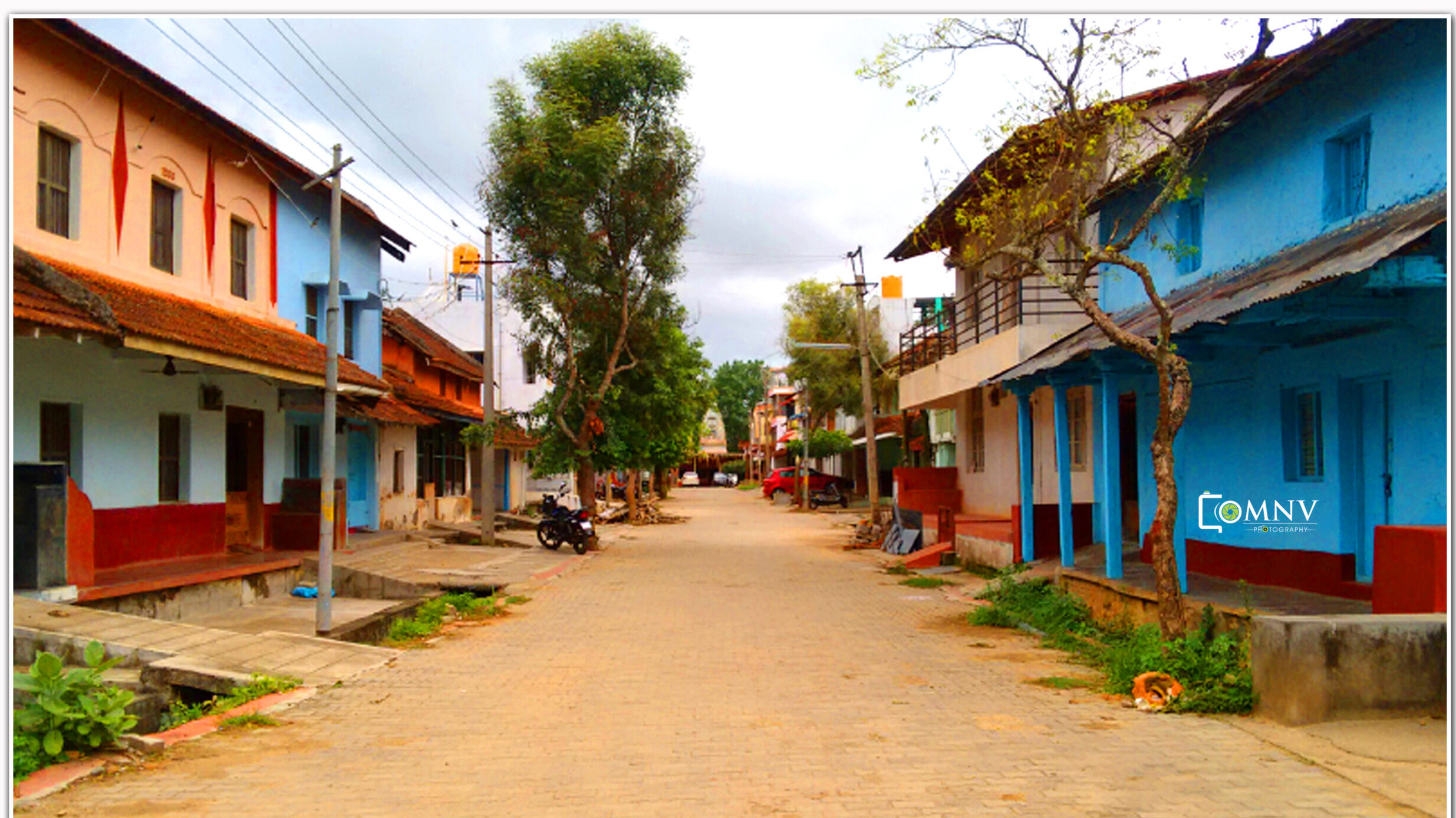 Ancient Indian Language Gets New Lease on Life in Karnataka Village