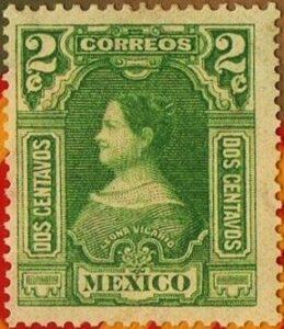 La Historia de Leona Vicario, la Madre de la Patria