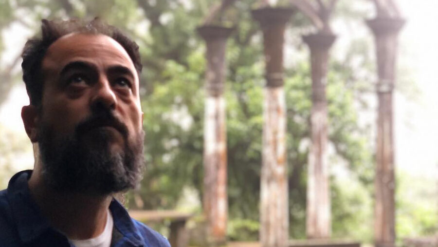 Roberto Junco, the Mexican Archaeologist Who Searched for Underwater Treasures