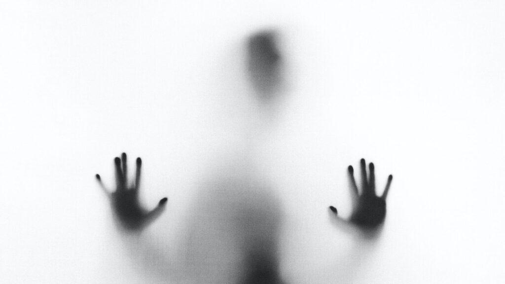 ¿De dónde provienen los clásicos fantasmas de sábana?