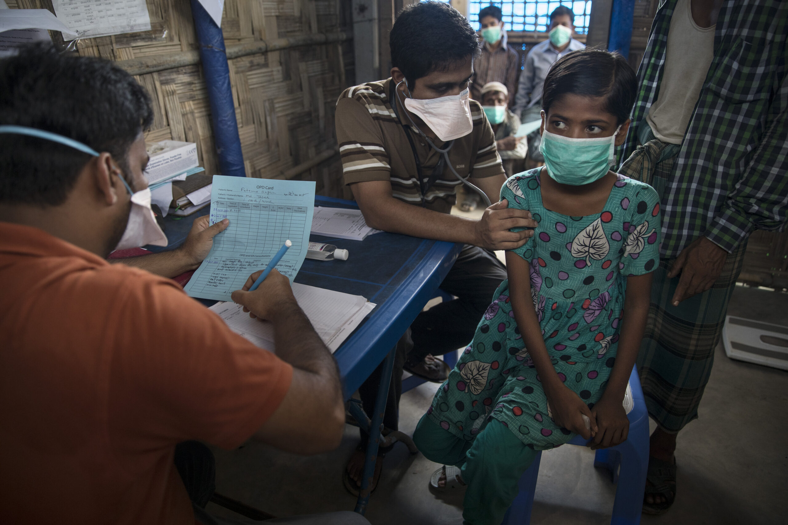 India Meets Only 29 Percent of Key Policies For TB: Report