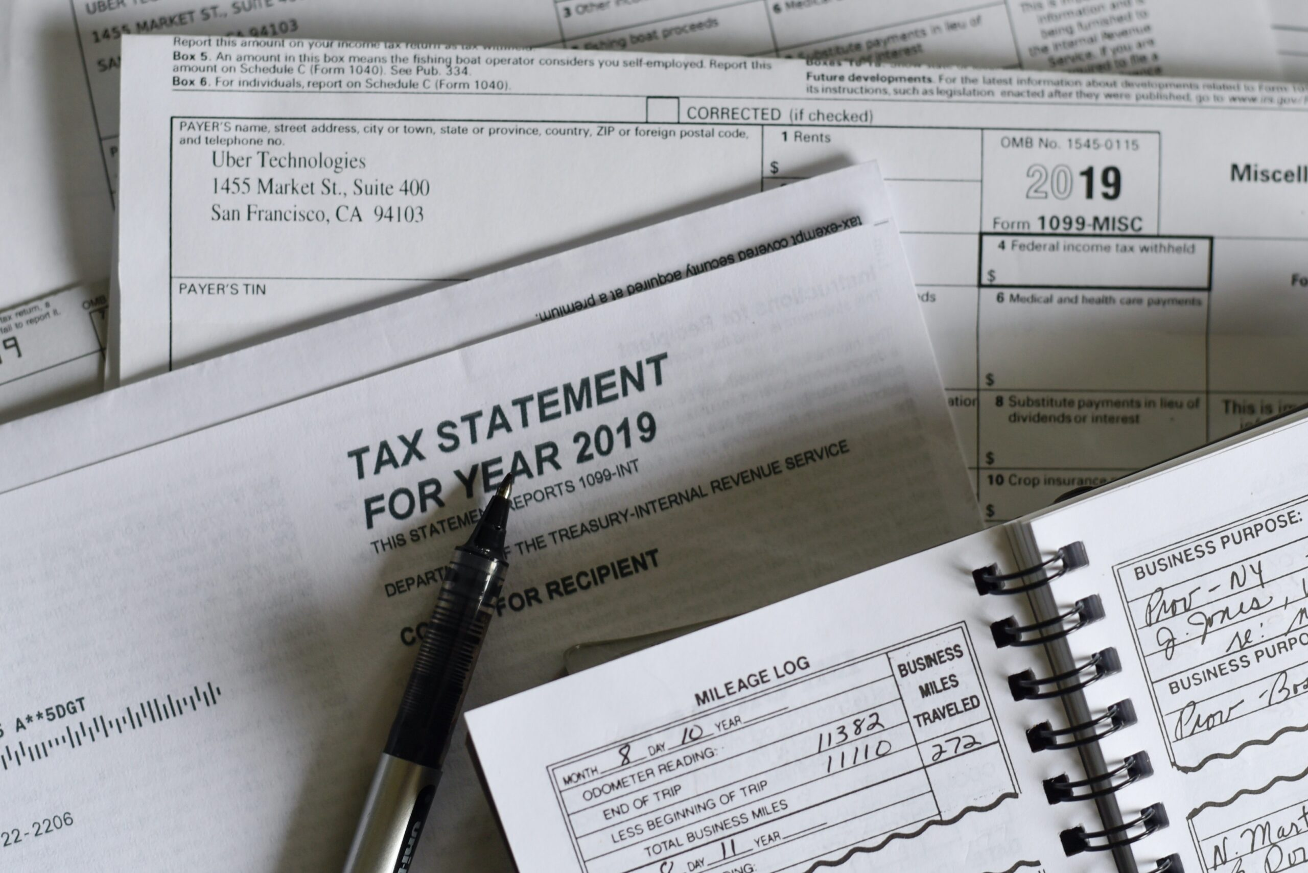 India Ranks High among Asian Nations in Corporate Tax Evasion