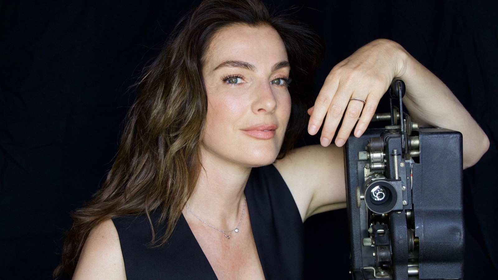 Israeli Stars Rise in Hollywood—and it's not just Gail Gadot and Natalie Portman
