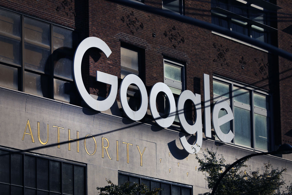 DOJ Antitrust Fever Led to Google Lawsuit — Now Can They Win It?