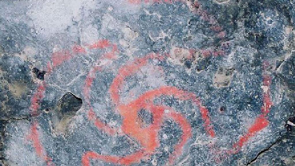 Study: Ancient California Teens Took Hallucinogens as Part of Sacred Ritual