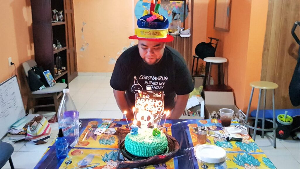 Las Mañanitas: The Mexican Birthday Song
