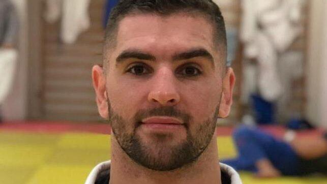 Israeli Contenders Rake in International Gold Medals