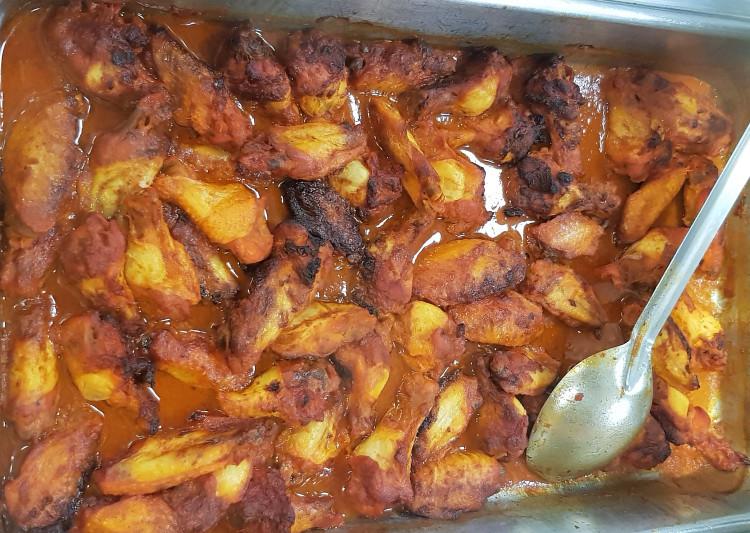 ¿Por qué los mexicanos acostumbran a comer recalentado en diciembre?
