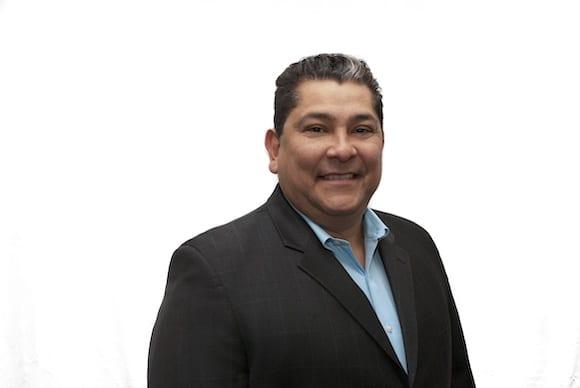Santiago García and the Power of Latino Entrepreneurs