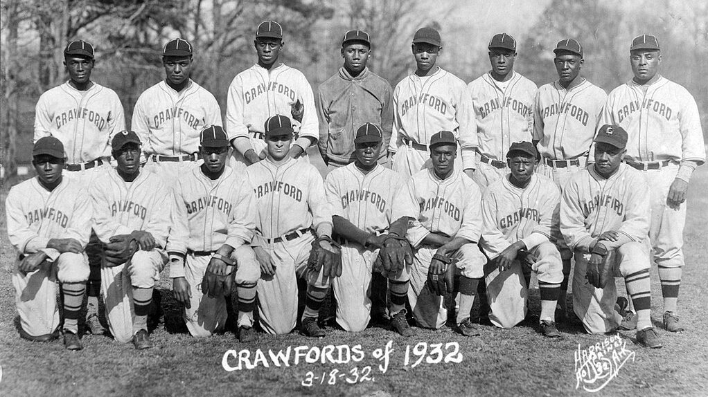 MLB Finally Recognizes Negro League Players as Major Leaguers
