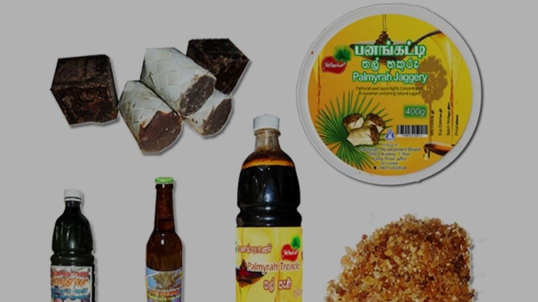 Sri Lanka's Plans to Export Sweetener in Sour Spot Over Labor Paucity