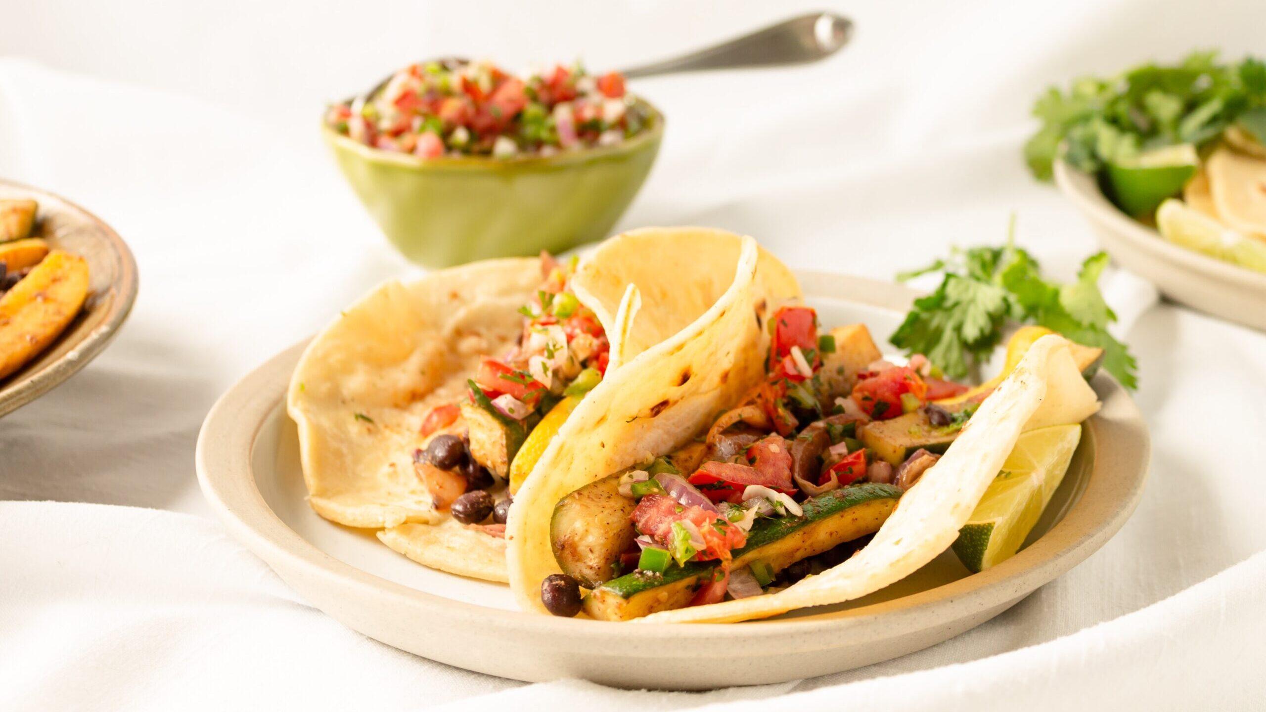 La historia de la tortilla, un emblema mexicano