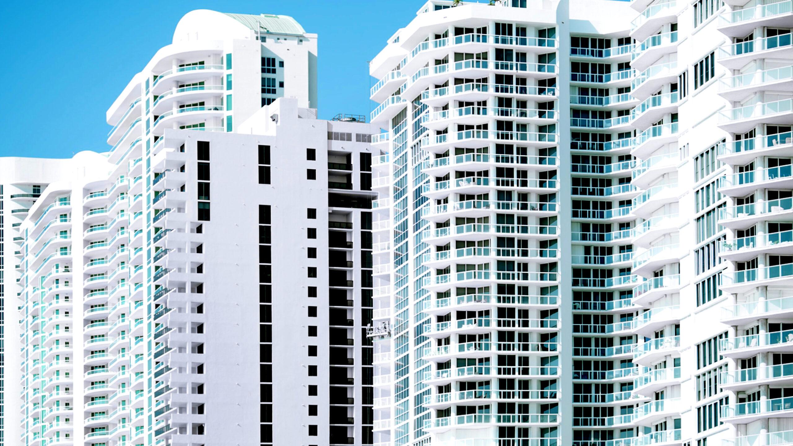 India's Urban Housing Shortage Rises 54 Percent