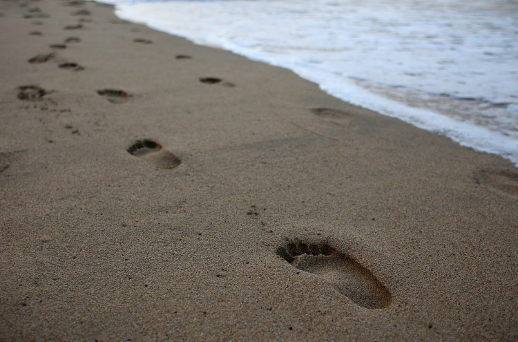 Spooky Sands: Discover Michoacan's Hidden Beach