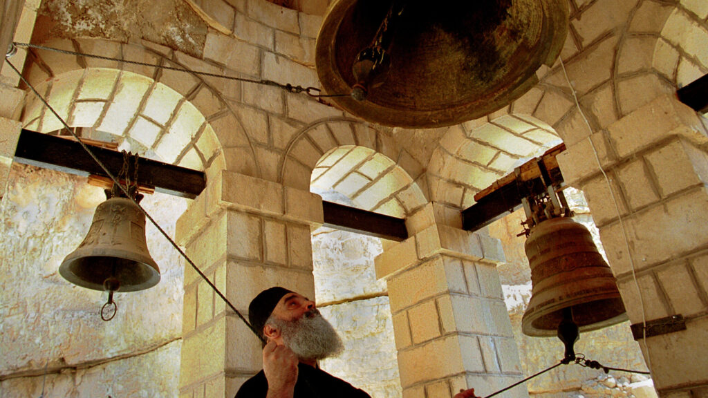 Holy in the Holy Land: 9 of the Most Beautiful Churches in Israel