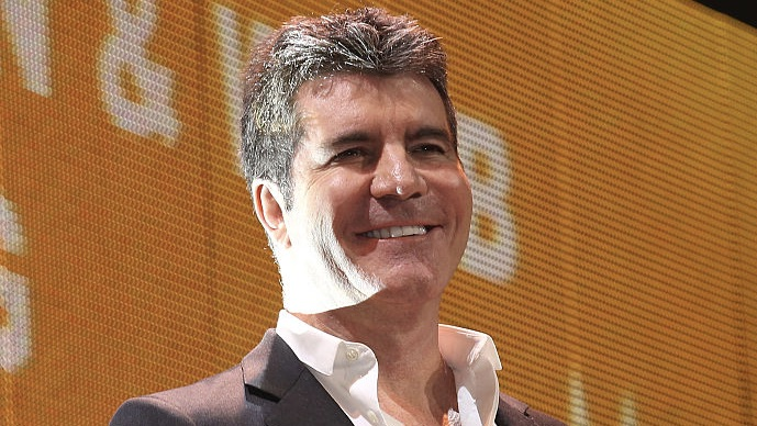 Simon Cowell Extends Reach, Tapped As Judge On 'The X Factor Israel'