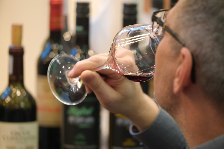 What Is the Best Wine in the World?