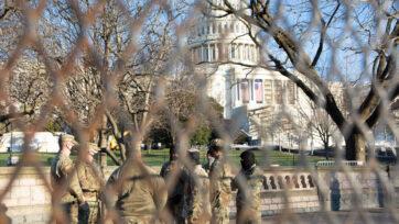 January 10 Capitol Scene-1