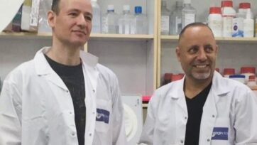 Milk_yeast_-_Prof._Tamir_Tuller__Dr._Eyal_Iffergan_1