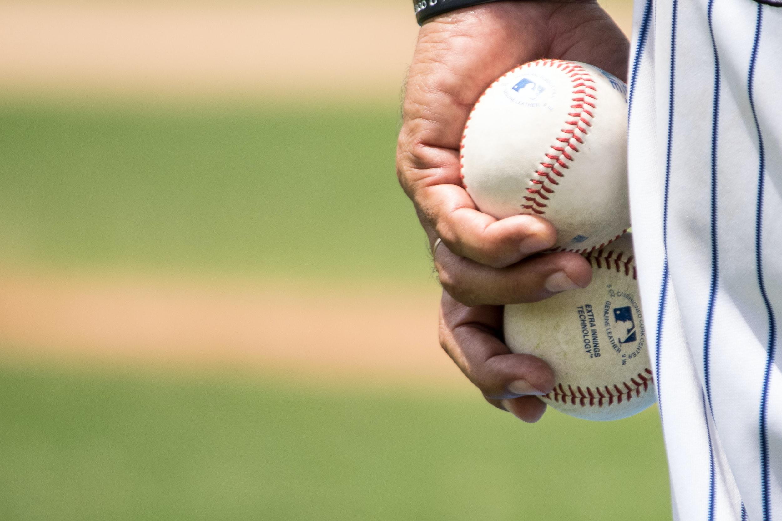 El béisbol, el rey de los deportes en la República Dominicana