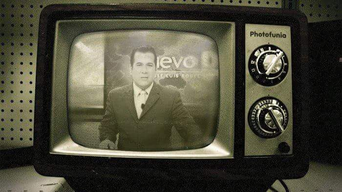 Picture Perfect: Mexican Engineer Invented Color Television